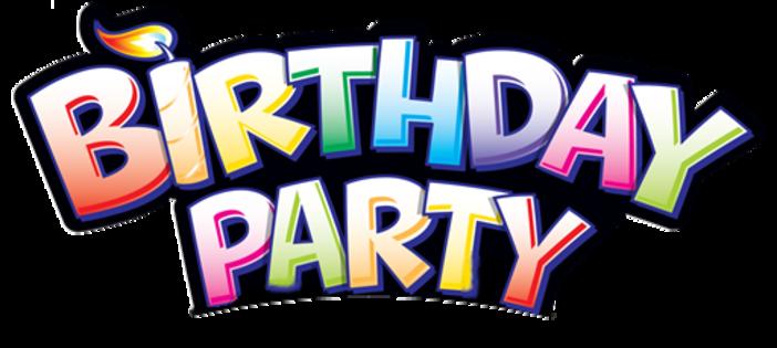 Birthday-Parties~~element47