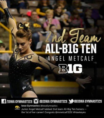 Angel-Metcalf2-1-443x500